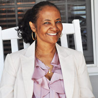Dr. Gloria D. Jones, PhD